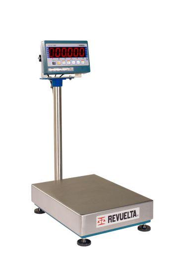 MODELO ERP-2 - Plataforma 330 x 450 mm