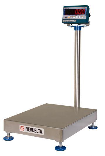 MODELO ERP-3 - Plataforma 480 x 610 mm